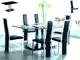 full size of modern glass dining tables uk melbourne and chairs top table sets room good