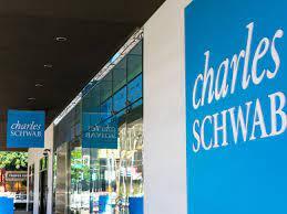 Charles Schwab Stock Drops on News of ...