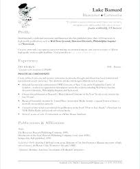 Resume Wording Examples Mesmerizing Resume Wording Examples For Bartender Samples Graphic Designer