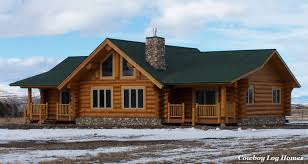 Small Picture Luxury Log Homes Western Red Cedar Log Homes Handcrafted Log