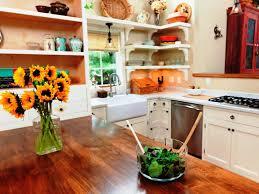 Diy Kitchen Decor Pinterest 8039s Euro Style Kitchen Kitchen Pinterest Euro Kitchens And Style