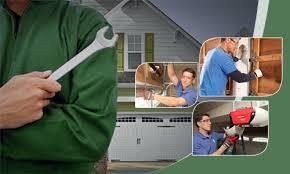 garage door tune upGarage Door Tune Up Cost  Home Interior Design