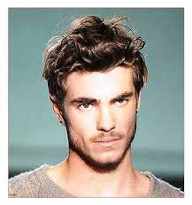 Hairstyles For Thick Curly Hair 89 Inspiration Curly Hairstyles Elegant Mens Short Hairstyles For Thick Curly Hair