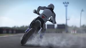 save 60 on ride 2 on steam