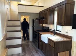 tiny house news. Fresno Passes Groundbreaking \u0027Tiny House\u0027 Rules | The California Report KQED News Tiny House