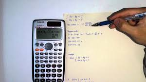brilliant ideas of calculator program for simultaneous equations you for your algebra calculator solving for