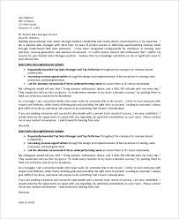 Sample Cover Letter For Customer Customer Service Liaison Cover dravit si