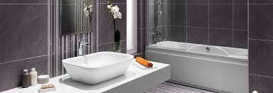 Bathroom Decor And Tiles Osborne Park Bathroom Renovations Perth Bathroom Fittings Australia Home 33