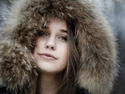real or faux how to clean a fur hat