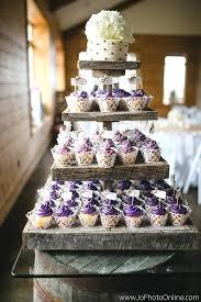 Rustic Country Wedding Cupcakes Gallery Boervolk