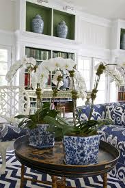 Navy Living Room Decor 283 Best Images About Blue White Living Room On Pinterest
