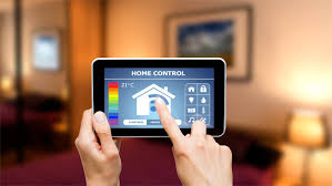 smartphone lighting control. From Central Heating To Home Lighting, More And Appliances Can Now Be Controlled Using Smartphones Smartphone Lighting Control