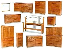 Image Table What Is Shaker Style What Is Shaker Style Furniture Craftsman Case Shaker Style Welsh Dresser What Is Shaker Style Bamstudioco What Is Shaker Style Shaker Kitchen Cabinets Door Styles Shaker