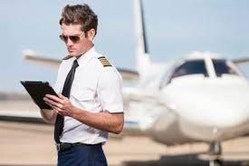 01 ipad accessories pilot with ipad