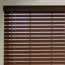 jcpenney faux wood blinds. Product Description. Web ID: 7365512. Faux-wood Blinds Jcpenney Faux Wood M