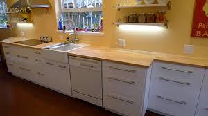 Extra Kitchen Storage Kitchen Carts Kitchen Storage Cart Diy Distressed White Kitchen