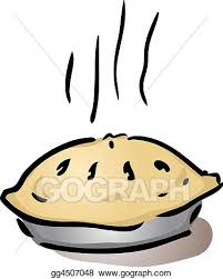 whole pie clip art.  Art Fresh Whole Pie With Whole Pie Clip Art P