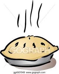 whole pie clip art.  Art Fresh Whole Pie Intended Whole Pie Clip Art E