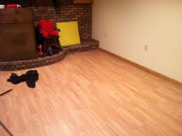 awesome laminate flooring costco laminate flooring pergoharmonic from costcoikea brand bacenter
