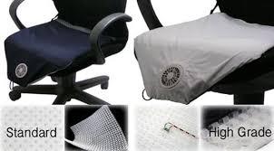 computer chair seat cushion. Inspiring Computer Chair Seat Cushion With Air Conditioned The Green Head E