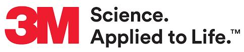 Samenvatting: Internationaal onderzoek van 3M laat zien dat wetenschap te  weinig waardering krijgt | Business Wire