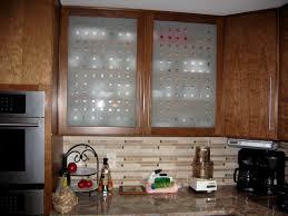 Kitchen Cabinets With S Kitchen Kitchen Cabinet Glass Door Design Kitchen Cabinet Glass