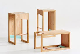 clean line furniture. Perfect Furniture We Introduce You To The Talented Furniture Designer Behind Curious Tales Clean  Line And Multifunctional Furniture See More Of His Incredible Work U003eu003e In Clean Line Furniture