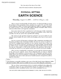 High School Science Worksheets Worksheets for all   Download and ...