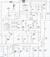 mk4 wiring diagram wiring lights \u2022 free wiring diagrams life 2006 jetta stereo wiring harness at 2006 Jetta Wiring Diagram
