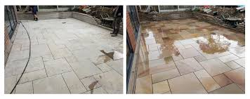 exterior cleaning services get a free