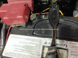 Fact About Maintenance Free Mf Battery