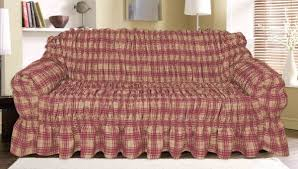 sofa covers. Brilliant Covers 8240 AED Inside Sofa Covers D