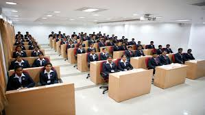 Image result for Business School