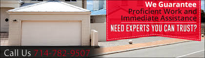 anaheim garage doorGarage Door Repair Anaheim CA  7147829507  Call Now