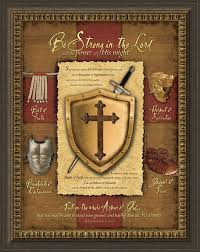 >full armor of god christian wall decor lordsart full armor of god christian wall decor