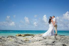 hotel riu cancun wedding at riu cancun great photographer