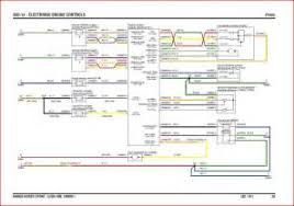 land rover discovery 2 radio wiring diagram images land rover td5 pdf wiring diagrams lr3 sport rr 2005 2009 land rover