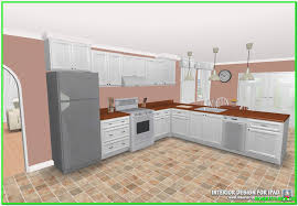 virtual kitchen designer free decoration interior and