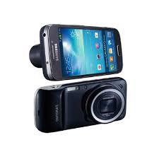 Samsung Galaxy S4 Zoom (New) (Unlocked ...
