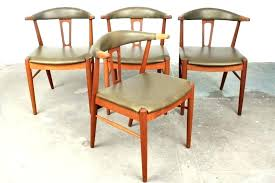 danish modern dining room chairs.  Dining Danish Modern Dining Table Magnificent Teak Mid  Century Room Chairs  And Danish Modern Dining Room Chairs D