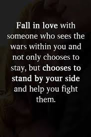 56 Relationship Quotes To Reignite Your Love Tailpic