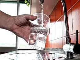 Resultado de imagen para agua de la canilla contaminada