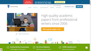 best reviews for online essay writing services custom writing org review
