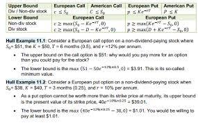 Maxd Stock Quote
