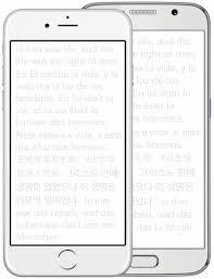 La Meilleure App De La Bible Télécharger La Bible App Maintenant