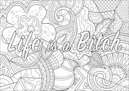 coloring pages our most popular coloring pages for adults just color
