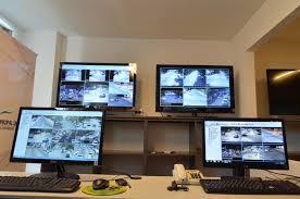 Resultado de imagen para monitoreo de camaras de seguridad