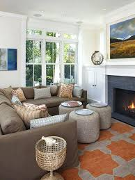 houzz area rugs living room living room traditional multicolored floor living room idea in with beige houzz area rugs living room