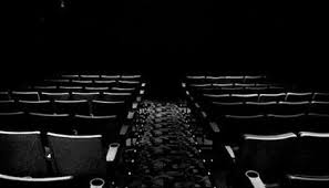 Amc Movie Theater Seating Chart Which Seat Should You Pick At The Movie Theater Smart