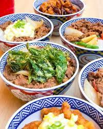 Koleksi kami hampir satu juta resep masakan yang tentunya dapat membantu menemukan resep favoritmu. Yoshinoya Ruko Pondok Indah Plaza Pondok Indah Jakarta Selatan Traveloka Eats